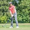 JordenAlfery_Golf