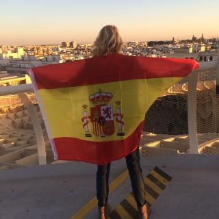 Sevilla-_flag_Las_Setas_back-min[1]