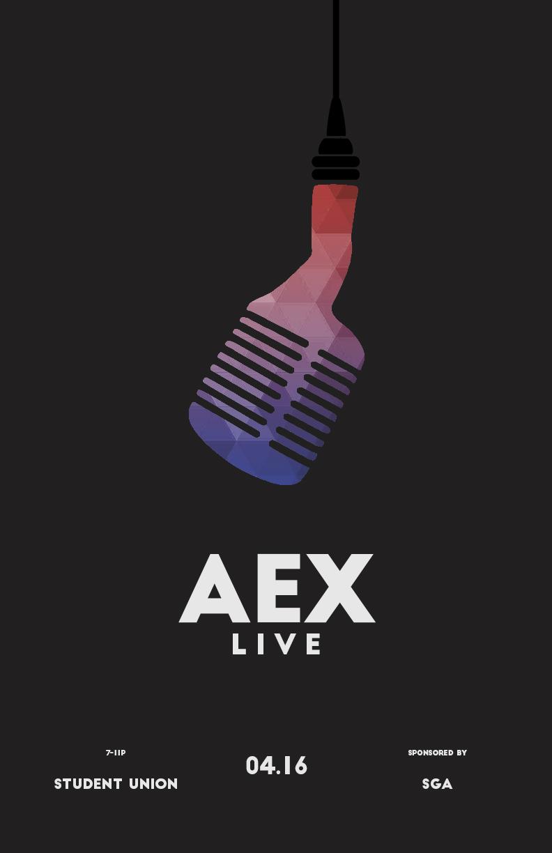 Aex live www.stat.kz