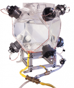 Sam 4 Turbulence_tank_for_Oysters