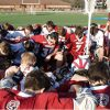 grovecitylacrosseteam