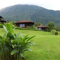 volcano-289253_960_720