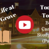Reel Life at The Grove (2)
