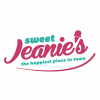 Sweet Jeanie's, Grove City, PA