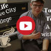 Reel Life at Grove City College