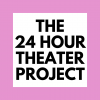 24 Hour Theater Instagram