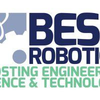 BESTRobotics_Logo