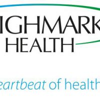 internship opportunity with highmark health