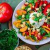 sara-dubler healthy food