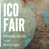 ICO Fair (2)