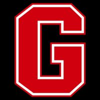 grove city college logo