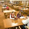 grove city college library