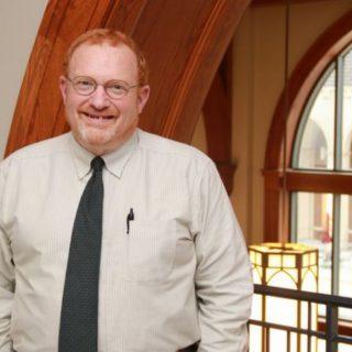 P.Schaefer